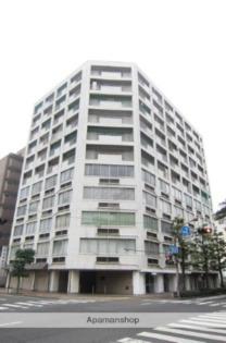 田町 徒歩3分 6階 1R 賃貸マンション
