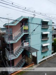 Casa Verde伊島 賃貸マンション