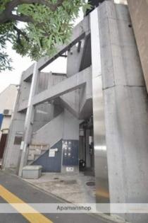 広電本社前 徒歩6分 2階 1R 賃貸マンション