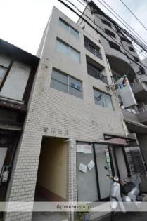 舟入町 徒歩4分 3階 2DK 賃貸マンション