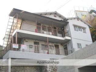 桂荘 賃貸アパート