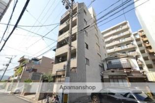 AXA舟入中町 賃貸マンション