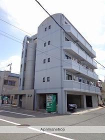 福島町 徒歩6分 4階 1K 賃貸マンション