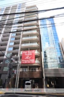 女学院前 徒歩3分 7階 1LDK 賃貸マンション