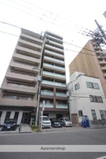 鶴見橋Grande 賃貸マンション