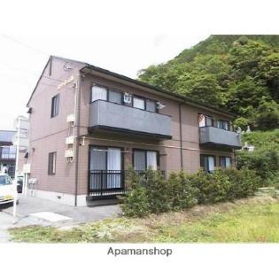 姫山参号館 賃貸アパート