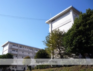 京都東山 408棟 賃貸マンション