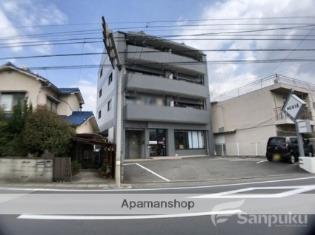 平井 徒歩1分 3階 2LDK 賃貸マンション
