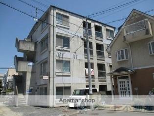 ベーシックアパートメント 賃貸マンション
