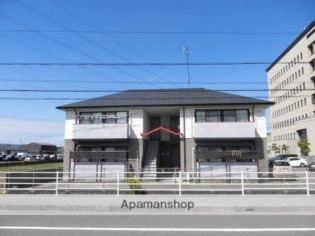ロイヤル田坂Ⅱ 賃貸アパート