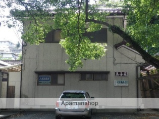 玉喜荘 賃貸アパート