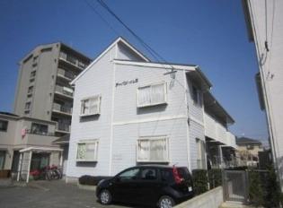 アーバンハイム6 賃貸アパート