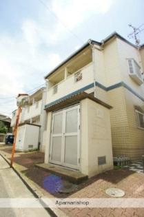 キャンパスピア京町 賃貸アパート