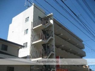 城西ビル 賃貸マンション