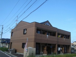 T.promenade 賃貸アパート
