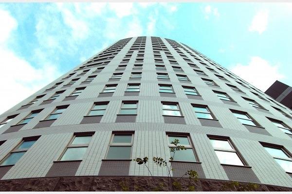 レジディアタワー乃木坂 賃貸マンション