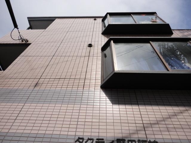 野田 徒歩7分 2階 1K 賃貸マンション