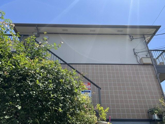 保土ヶ谷 徒歩15分 1階 1K 賃貸アパート