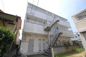 徳島 バス10分 停歩3分 2階 1DK 賃貸マンション