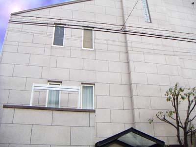 鶴ヶ丘 徒歩3分 2階 1K 賃貸マンション