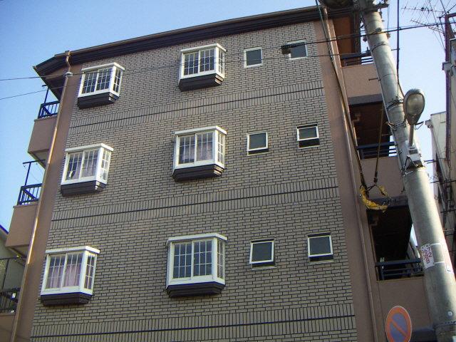 我孫子前 徒歩3分 3階 1DK 賃貸マンション