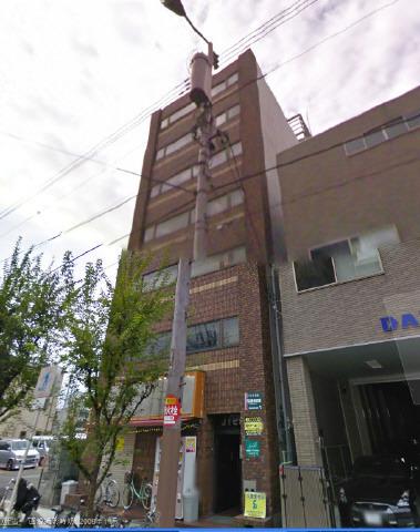 鶴ヶ丘 徒歩3分 4階 1R 賃貸マンション