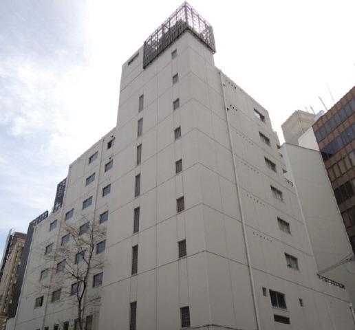 大阪 徒歩12分 4階 2DK 賃貸マンション