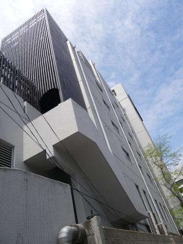 大阪 徒歩12分 4階 1R 賃貸マンション