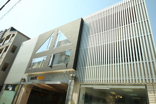 桃山台 徒歩35分 2階 1LDK 賃貸マンション