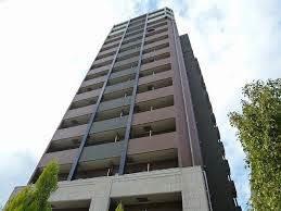 太子橋今市 徒歩9分 6階 1K 賃貸マンション