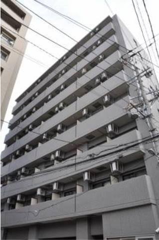 南田辺 徒歩19分 7階 1K 賃貸マンション