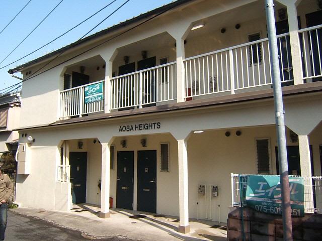 竹田 バス20分 停歩12分 2階 1R 賃貸アパート