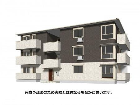 寺田 徒歩6分 1階 1LDK 賃貸アパート