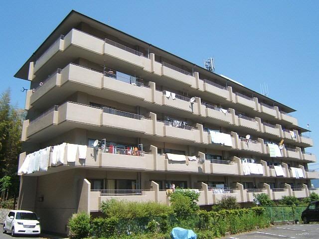 石田 徒歩9分 3階 3LDK 賃貸マンション