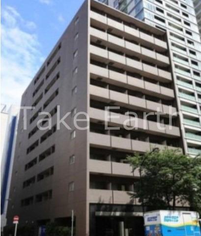 三田 徒歩11分 2階 1K 賃貸マンション