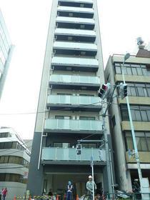 メイクスデザイン東新宿 賃貸マンション