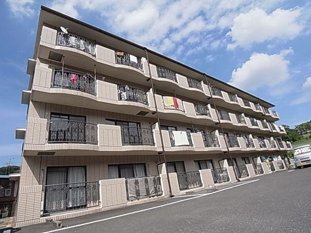 関屋 徒歩3分 4階 3LDK 賃貸マンション