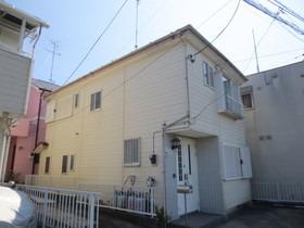 長津田 徒歩7分 1-2階 3SLDK 賃貸一戸建て
