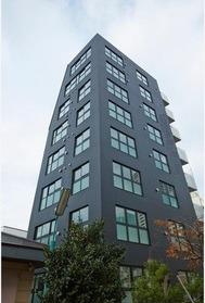 Kukai Terrace白金高輪 賃貸マンション