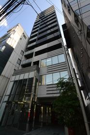 エステムプラザ品川大崎駅前レジデンシャル 賃貸マンション