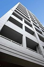 パシフィックレジデンス芝一丁目 賃貸マンション