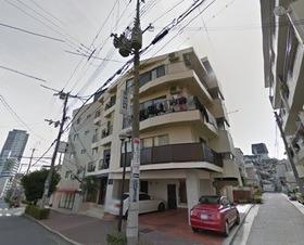 県庁前 徒歩8分 2階 2LDK 賃貸マンション