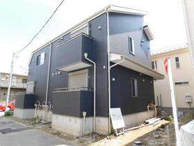 Kamakura ST 賃貸アパート