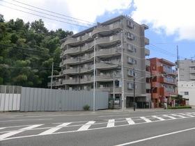 Legato Yokohama 賃貸マンション