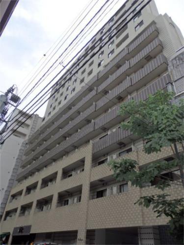 フィールA渋谷 賃貸マンション
