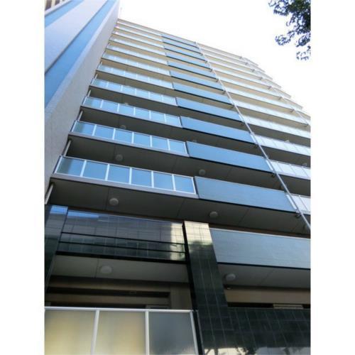 森ノ宮 徒歩9分 7階 1K 賃貸マンション