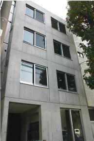 (仮称)久我山プロジェクト 賃貸マンション