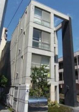 立会川 徒歩11分 2階 1R 賃貸マンション