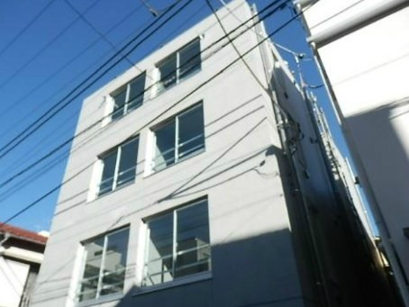 西太子堂 徒歩7分 2階 1R 賃貸マンション