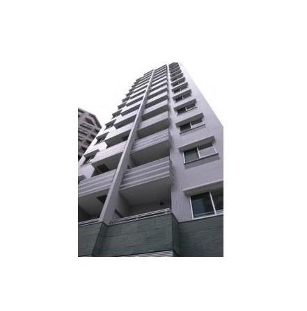 池袋 徒歩13分 7階 1K 賃貸マンション